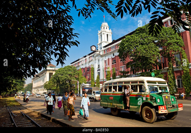 dating yangon Chat with thousands of people in myanmar who are online right now - page 4.