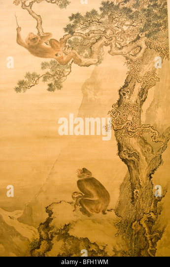 qing dynasty art stock photos amp qing dynasty art stock