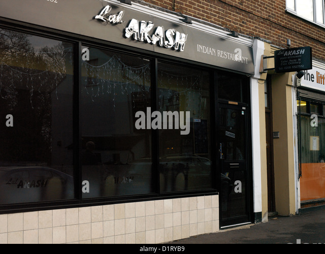Akash stock photos akash stock images alamy for Akash indian cuisine