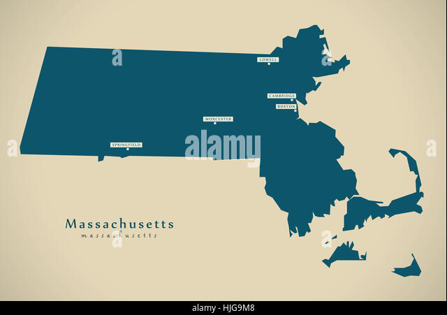 Massachusetts Simple English Wikipedia The Free Encyclopedia Map
