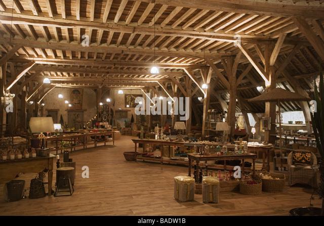 Mugron stock photos mugron stock images alamy - Rouge garance mugron ...