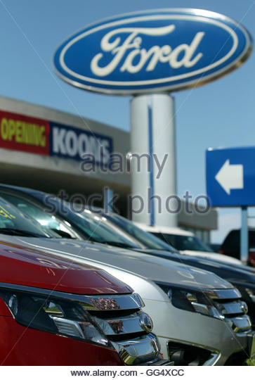 silver spring maryland stock photos silver spring maryland stock. Cars Review. Best American Auto & Cars Review