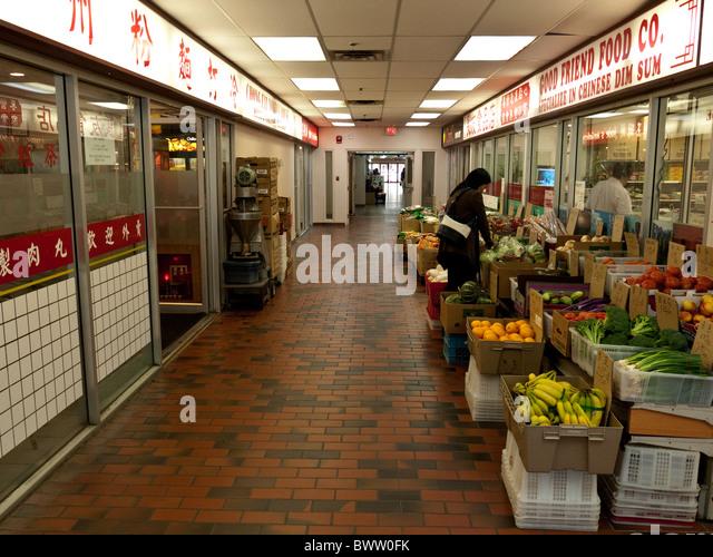 Chinese Food Calgary Centre Street