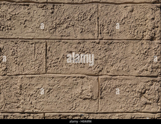 Crumbling stucco stock photos crumbling stucco stock for Concrete block stucco