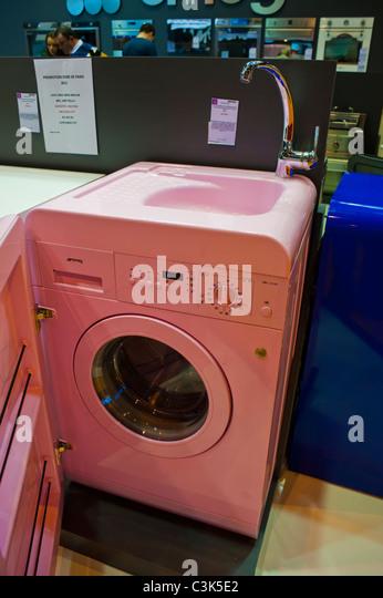 washing machine 1950