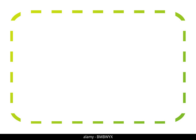 Blank Voucher Coupon Stock Photos & Blank Voucher Coupon Stock
