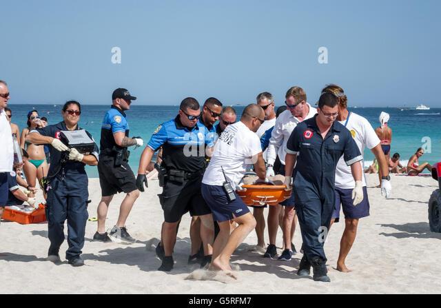 Atlantic Beach Florida Police Dept