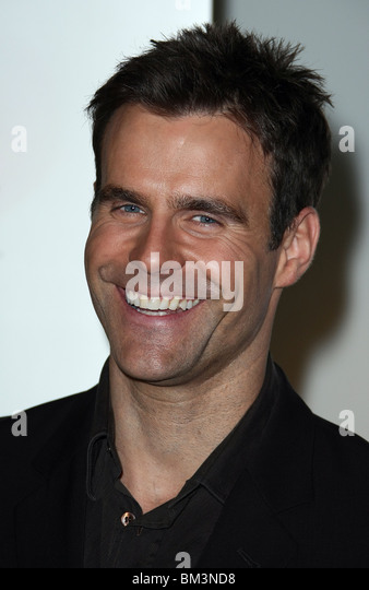 cameron mathison moviescameron mathison wife, cameron mathison age, cameron mathison net worth, cameron mathison hallmark movies, cameron mathison movies, cameron mathison instagram, cameron mathison imdb, cameron mathison family, cameron mathison dwts, cameron mathison general hospital, cameron mathison brother, cameron mathison twitter, cameron mathison christmas movie, cameron mathison spouse, cameron mathison photos, cameron mathison weight loss, cameron mathison food network, cameron mathison hallmark christmas movies, cameron mathison facebook, cameron mathison 2016