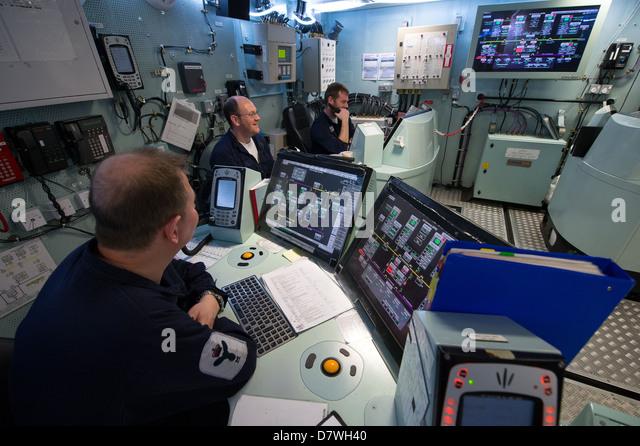 Warship 180 Machinery Stock Photos Amp Warship 180 Machinery Stock