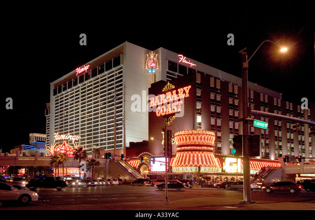 Barbary coast and casino cactus petes casino and hotel