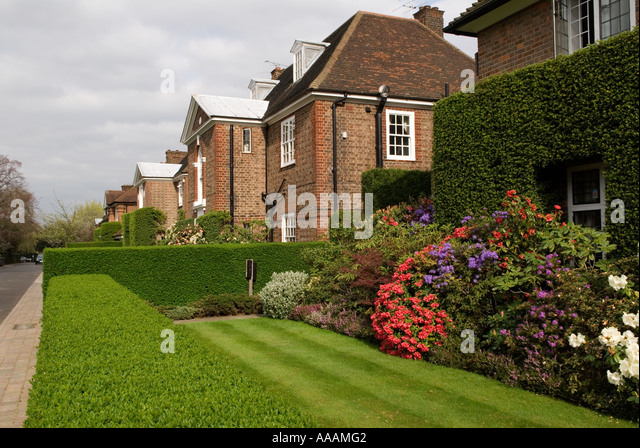Ravishing Hampstead Garden Stock Photos  Hampstead Garden Stock Images  Alamy With Inspiring Hampstead Garden Suburb London Nw Turner Drive England Homer Sykes   Stock With Archaic Studio Garden Room Also Wooden Garden Sheds Uk In Addition How To Make A Vertical Garden From A Pallet And Garden Centre Tyne And Wear As Well As Shredders Garden Additionally Secret Garden Restaurant Ashford From Alamycom With   Inspiring Hampstead Garden Stock Photos  Hampstead Garden Stock Images  Alamy With Archaic Hampstead Garden Suburb London Nw Turner Drive England Homer Sykes   Stock And Ravishing Studio Garden Room Also Wooden Garden Sheds Uk In Addition How To Make A Vertical Garden From A Pallet From Alamycom