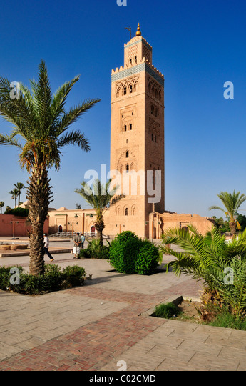 marrakesh buddhist dating site Seeds likely used for herbalism have been found in archaeological sites of bronze age china dating a herb shop in the souk of marrakesh herbalism has been.