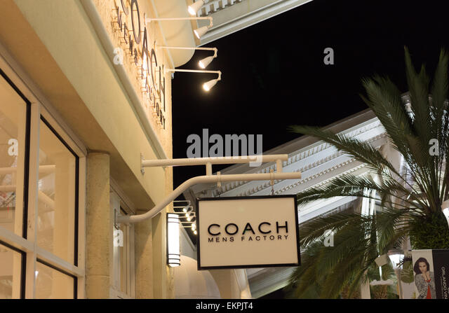 coach store premium outlets tt6o  coach store premium outlets