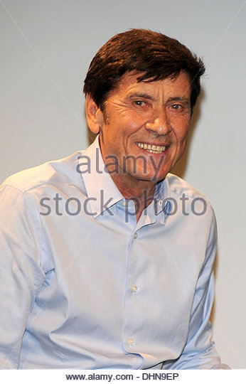 gianni morandi - photo #27