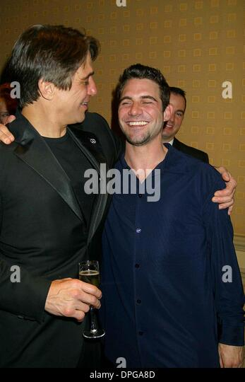 Tony Danza Marc 28 Images Marc Anthony Danza Tony Danza Pictures