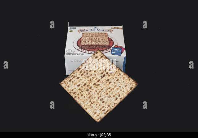 parksley single jewish girls Perks of dating a jewish girl see more of soml on facebook log in.