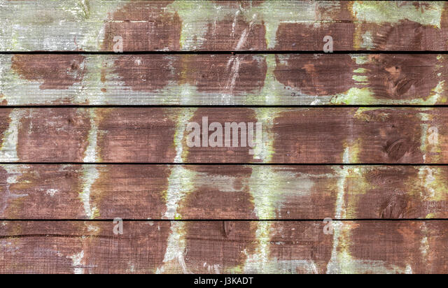 Old Fence Panels Stock Photos Old Fence Panels Stock Images Alamy