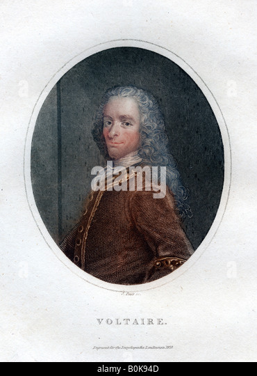 an analysis of francois marie arouet born in paris Born: nov 21, 1694 in paris, france died: may 30, 1778 (at age 83) in paris,   his birth name was françois-marie arouet and he is considered to be one of the   age of louis xiv and his essay on the customs and the spirit of the nations.
