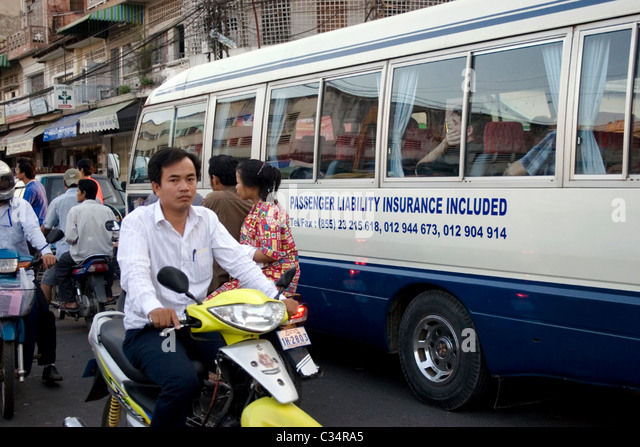 journey in crowded bus essay Free essays on journeyin an over crowded bus get help with your writing 1 through 30.