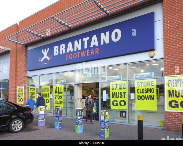 Brantano Shoes Sale Uk
