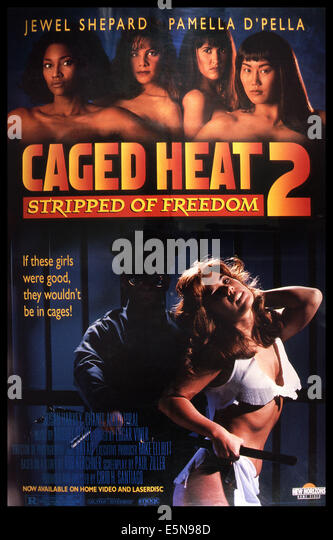 caged heat ii stripped of freedom download free movies