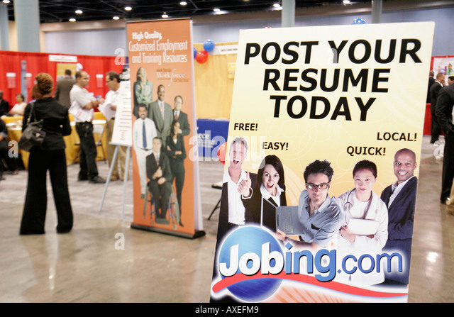 post resume stock photos post resume stock images alamy