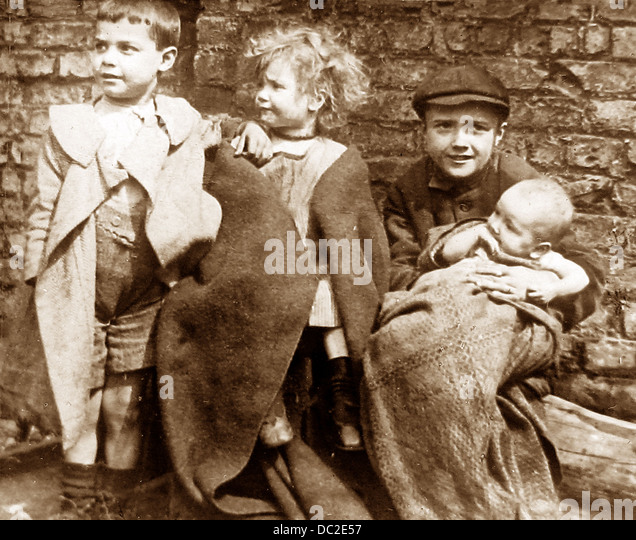 the street urchin That young child dressed in dirty hand-me-downs and running rampant through  city streets is an urchin street urchins, as they are commonly called, have a.