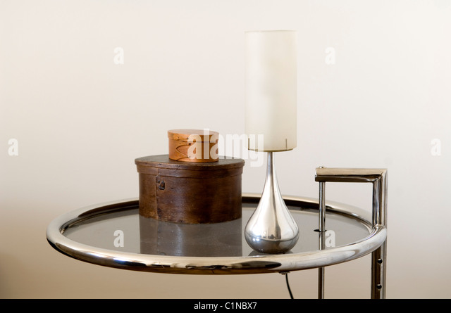 Eileen Gray Stock Photos Amp Eileen Gray Stock Images Alamy