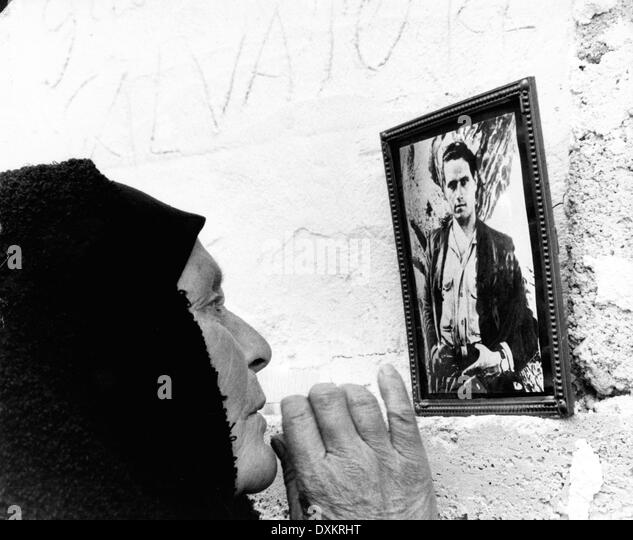 Salvatore giuliano 1995 - 2 7