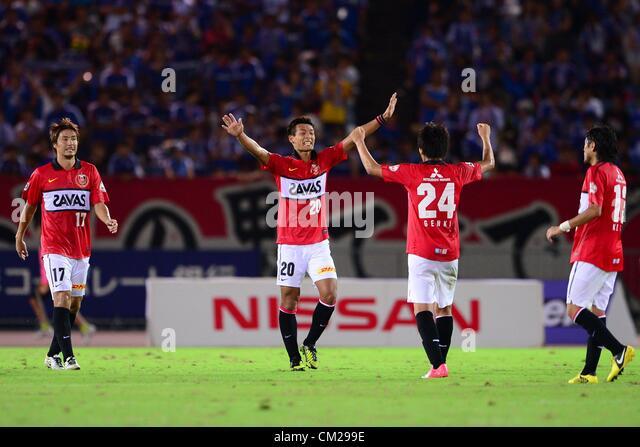 Hiroyuki Suzuki Soccer