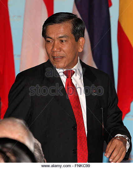 3 jun 15 gnlm by Myanmar Newspaper - Issuu