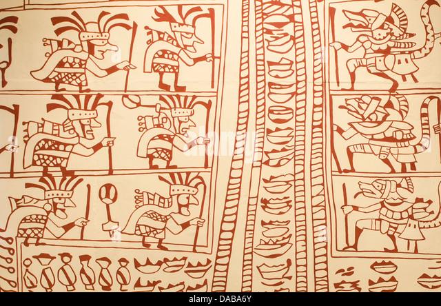 Best Peruvian Wall Art Images - Wall Art Design - leftofcentrist.com