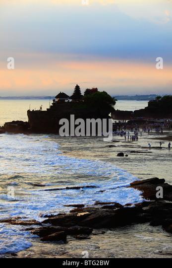 Image Result For Btg Bali