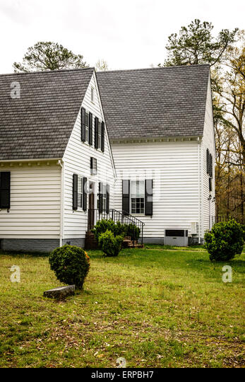 German vernacular architecture stock photos german for Ajuba indian cuisine ashland va