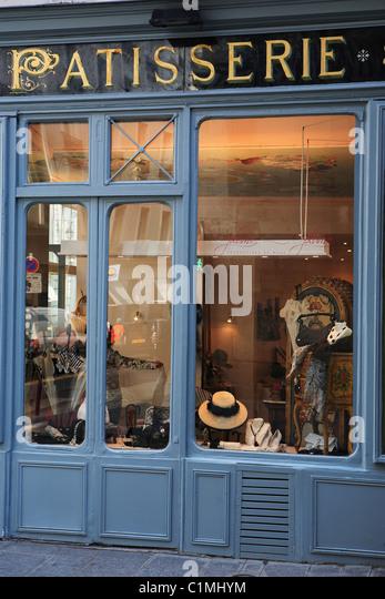 Gainsbourg Restaurant Strasbourg