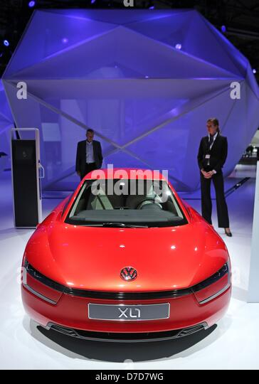 car export germany stock photos car export germany stock images alamy. Black Bedroom Furniture Sets. Home Design Ideas