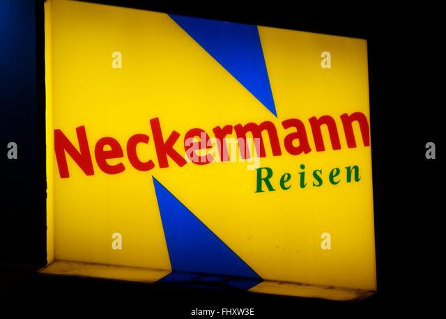neckermann stock photos neckermann stock images alamy. Black Bedroom Furniture Sets. Home Design Ideas