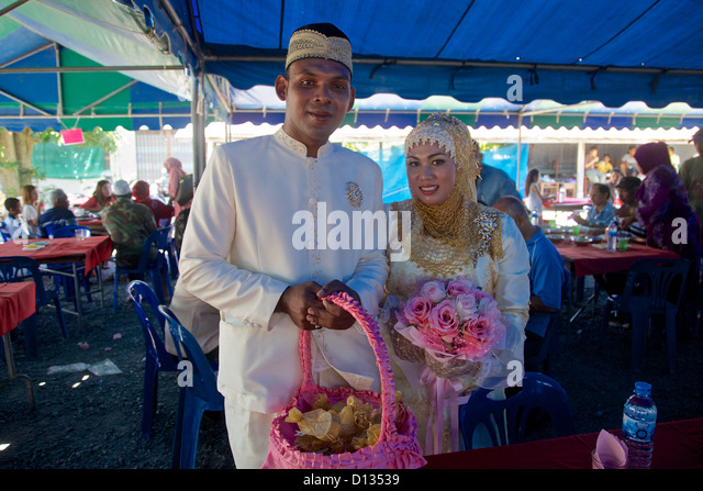 phuket muslim Thailand's muslim population is diverse,  wikimedia commons has media related to islam in thailand islamic schools in thailand the first islamic website in thailand.