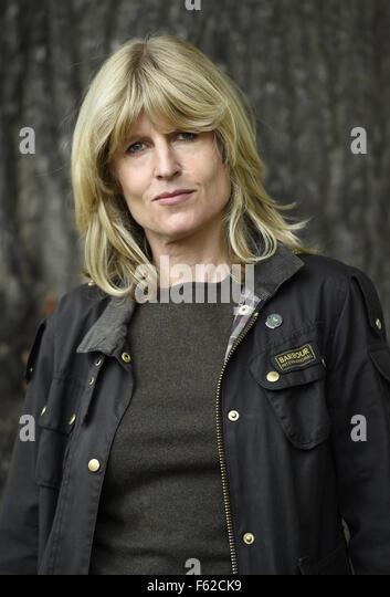rachel johnson - photo #32