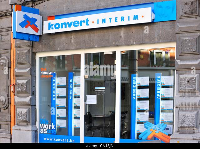 Print Shop Jobs Employment Indeed Com | Download Lengkap
