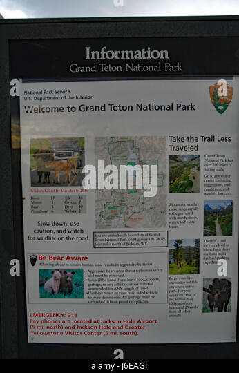 Mountain View Dog Park Moscow Idaho