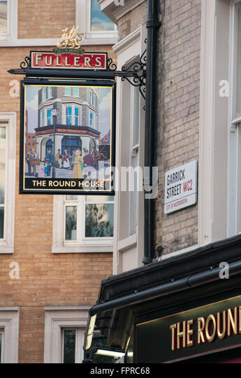 Prepossessing Pub Garden Sign Stock Photos  Pub Garden Sign Stock Images  Alamy With Engaging Fullers Brewery Pub In Garrick Streetcovent Garden London Exterior With  Sign  Stock With Astounding Garden Lawn Roller Also Garden Path Designs In Addition Wild Garden Ideas And What Do You Need To Start A Vegetable Garden As Well As Wooden Garden Tables Uk Additionally Rhs Garden Finder From Alamycom With   Engaging Pub Garden Sign Stock Photos  Pub Garden Sign Stock Images  Alamy With Astounding Fullers Brewery Pub In Garrick Streetcovent Garden London Exterior With  Sign  Stock And Prepossessing Garden Lawn Roller Also Garden Path Designs In Addition Wild Garden Ideas From Alamycom
