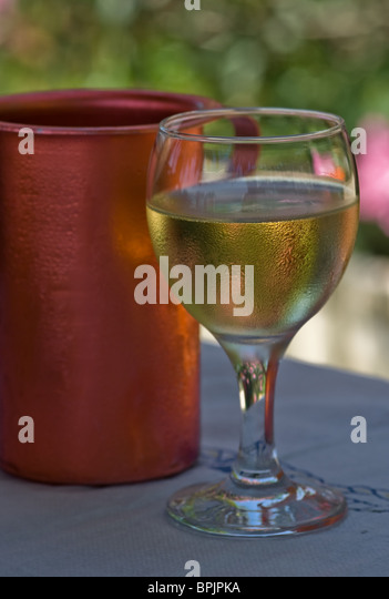 Pitcher Wine Stock Photos Pitcher Wine Stock Images Alamy