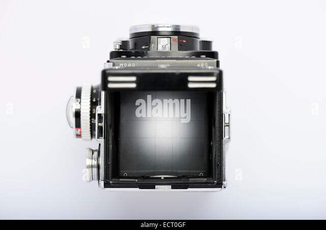 Finder Stock Photos Finder Stock Images Alamy - Height above sea level finder
