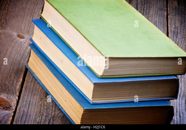 stacking books stock photos & stacking books stock images - alamy