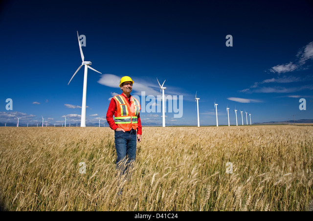 how to become a power engineer alberta