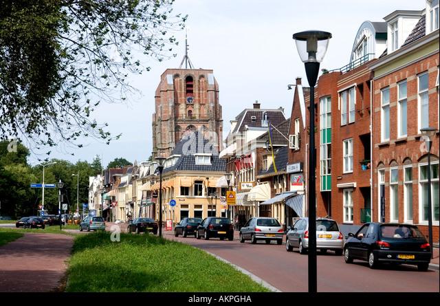 dutch dating Leeuwarden