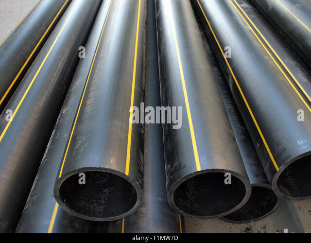 Pvc pipe stock photos images alamy