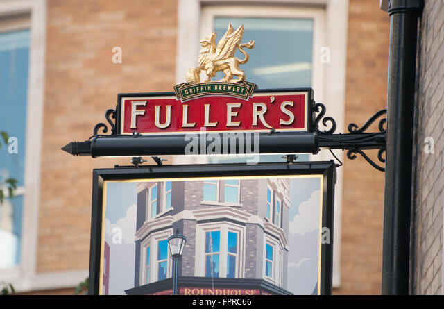 Nice Pub Garden Sign Stock Photos  Pub Garden Sign Stock Images  Alamy With Lovable Fullers Brewery Pub In Garrick Streetcovent Garden London Exterior With  Sign  Stock With Beauteous Tuscan Soup Olive Garden Also Gardeners Brentwood In Addition Decked Gardens And Justine Jewellers Hatton Garden As Well As Where Is Secret Garden Additionally Savill Gardens From Alamycom With   Lovable Pub Garden Sign Stock Photos  Pub Garden Sign Stock Images  Alamy With Beauteous Fullers Brewery Pub In Garrick Streetcovent Garden London Exterior With  Sign  Stock And Nice Tuscan Soup Olive Garden Also Gardeners Brentwood In Addition Decked Gardens From Alamycom