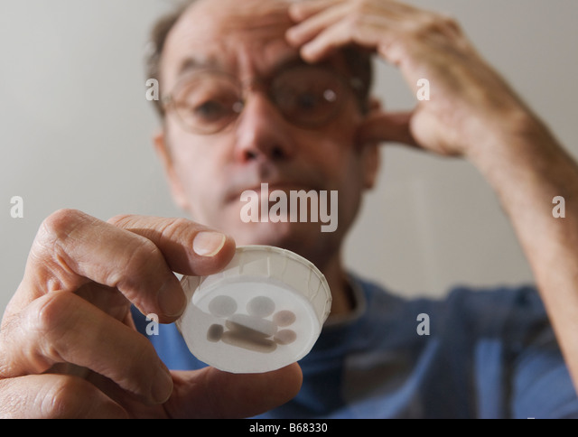 Concern Stock Photos Amp Concern Stock Images Alamy